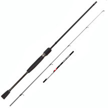 Спиннинг Salmo Diamond MicroJig 10 1.98